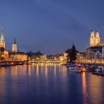 zuerich-depositphotos_46837517_original_crop